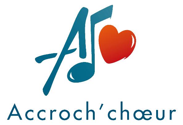 Chorale Gospel Accroch'Choeur